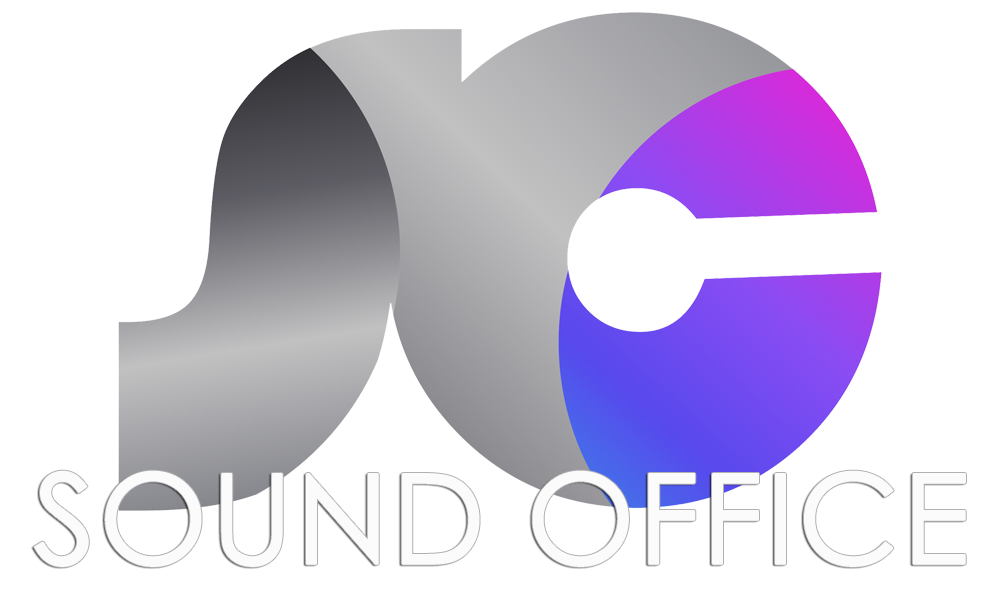 Sound Office